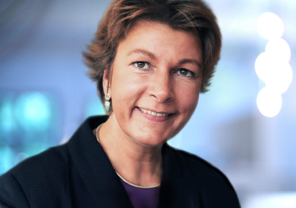 Sabine Menschig, Art Direction